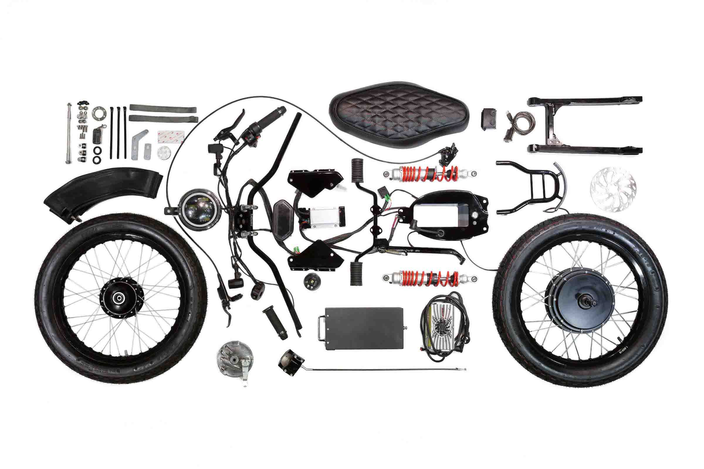 Pin On Motocycle