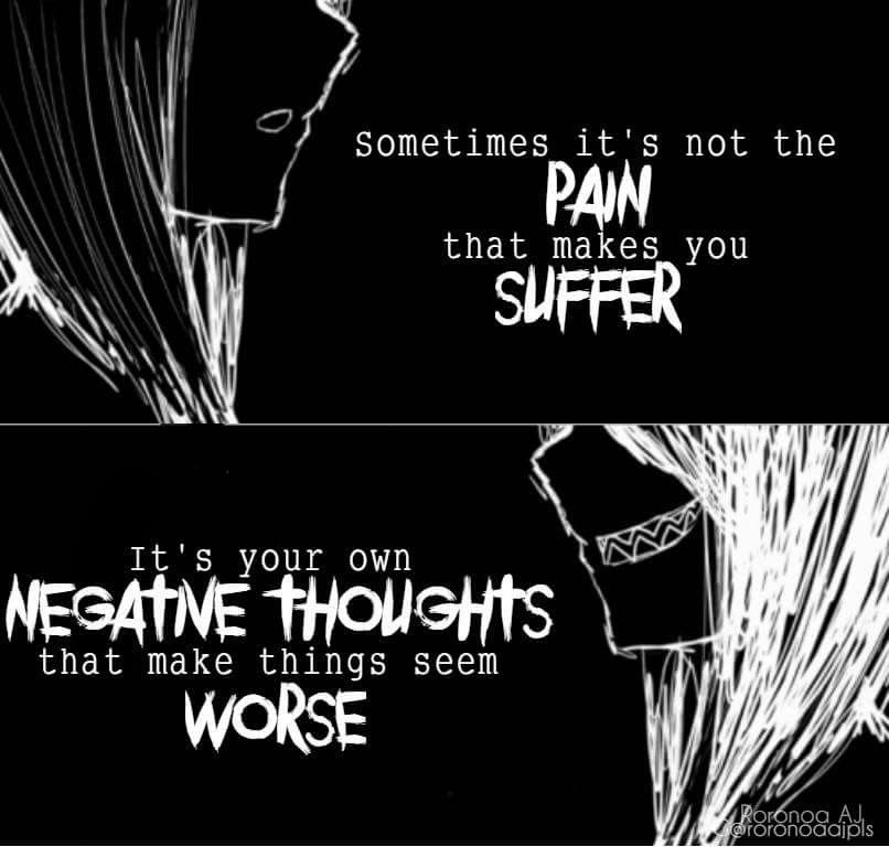 Sad Meaningful Quotes: Sad Anime Quotes, Manga Quotes
