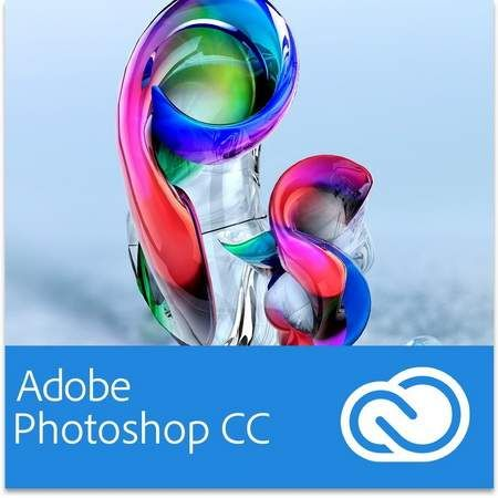 serial number photoshop cc 2013
