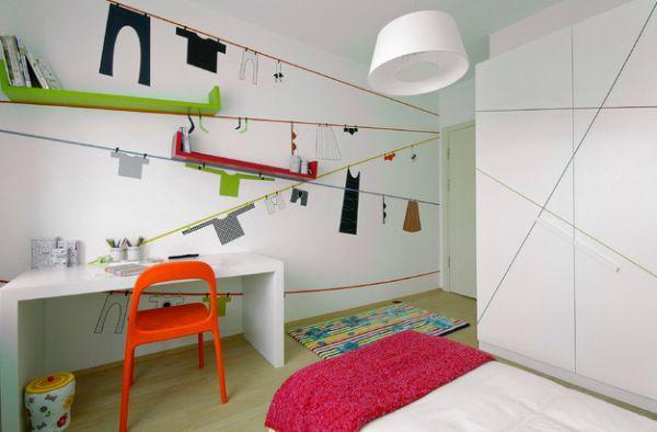 29 Kinder Schreibtisch Designs Für Moderne Kinderzimmer Einrichtung | Kinder  Schreibtisch, Modernes Kinderzimmer Und Kinderzimmer Einrichtungen