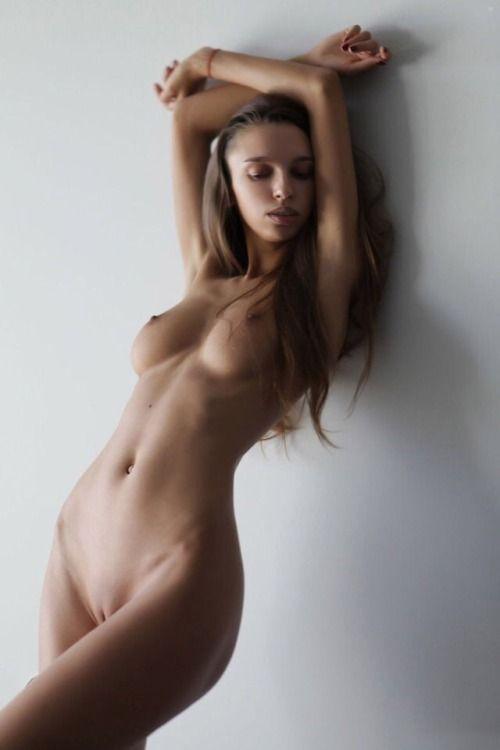 Classy Nudes 88