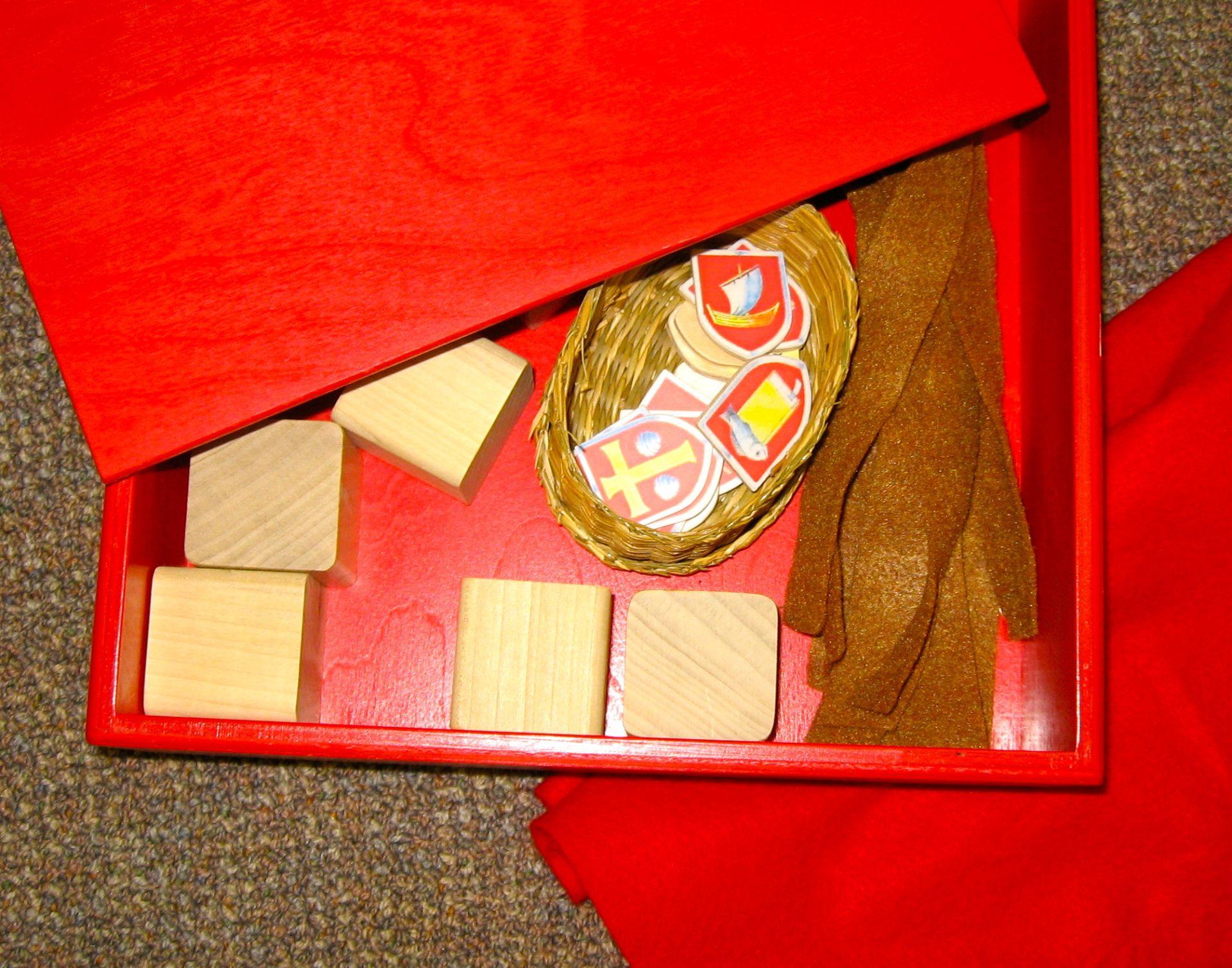 Sunday School Teacher Resume Inspiration Godly Play Blog  Godly Play  Pinterest  Godly Play