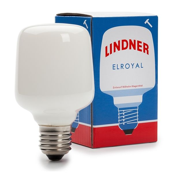You Searched For Eldeco Dejaren30fabriek Nl Light Bulb Lampen Calex Led Lamp