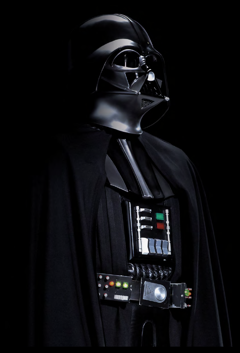 Imperial Variants In Rogue One Star Wars Images Star Wars