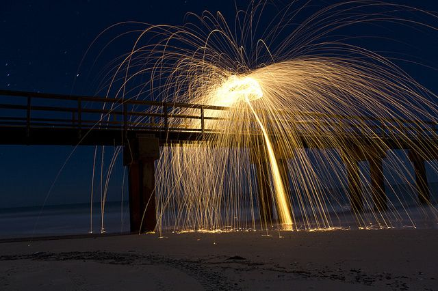 Weeeeeee Discover best ideas about Light painting