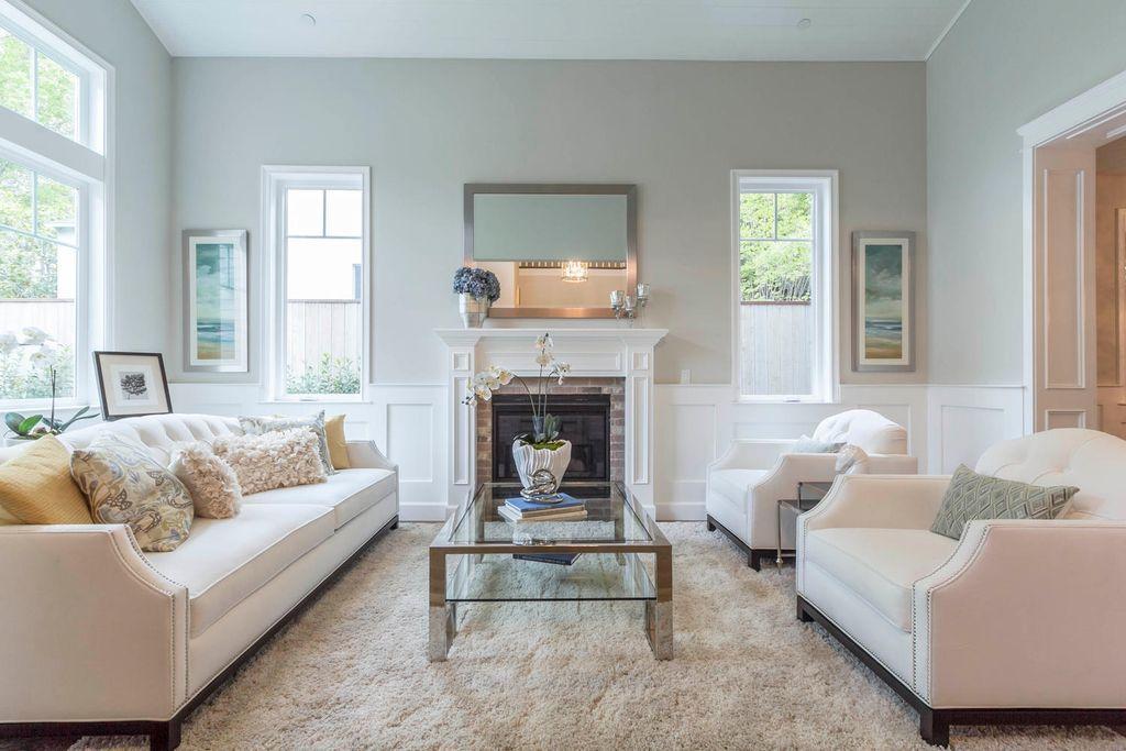 sherman oaks hills homes for sale
