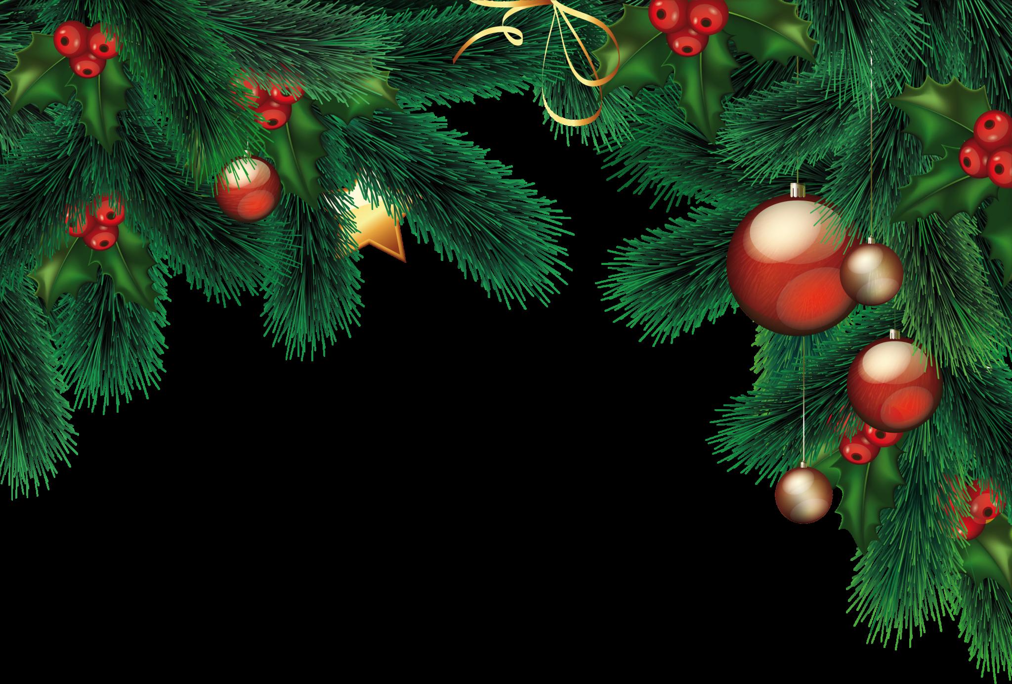 christmas wallpaper free desktop wallpapers ololoshenka