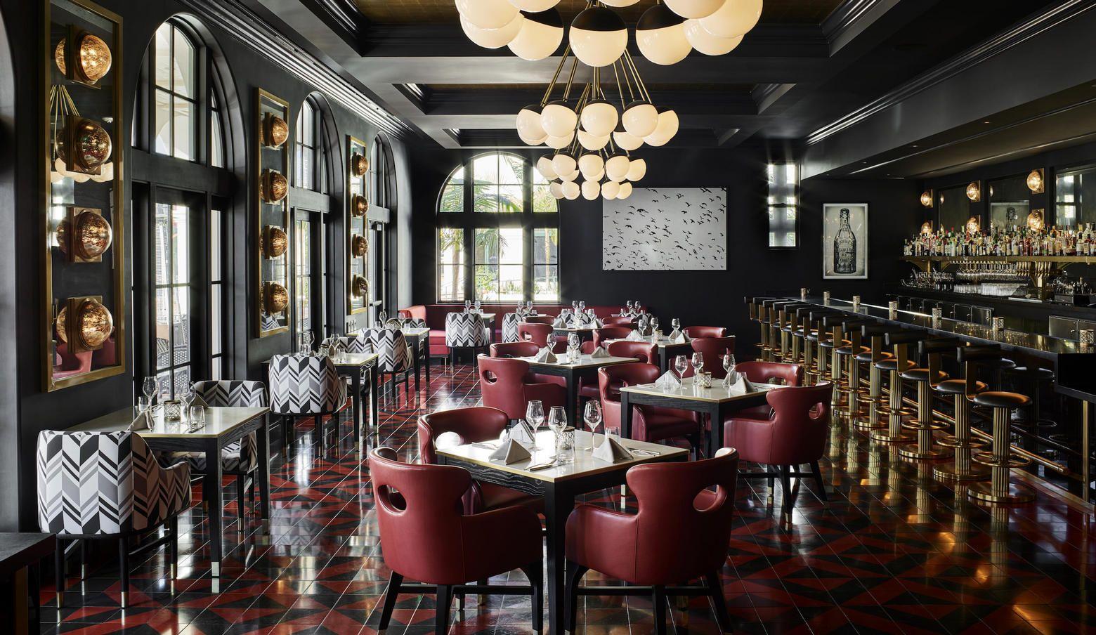 Best 25 Blackbird Restaurant Ideas On Pinterest  Restaurants In Classy Explorer Of The Seas Dining Room Decorating Design