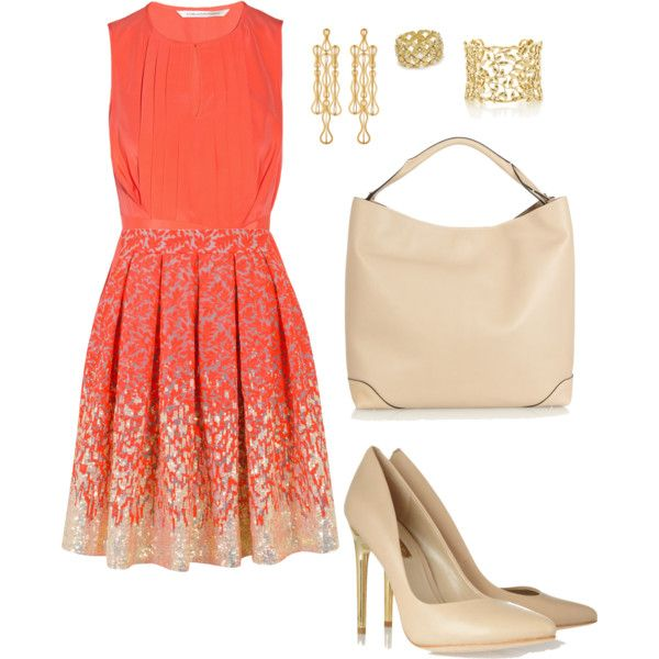 Outfit For Church Wedding