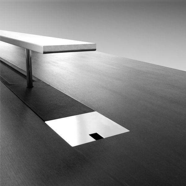 Tavoli Quadrati Di Design.Henrytimi Tavoli Tavolo Tavolo Quadrato Rettangolare Tondo