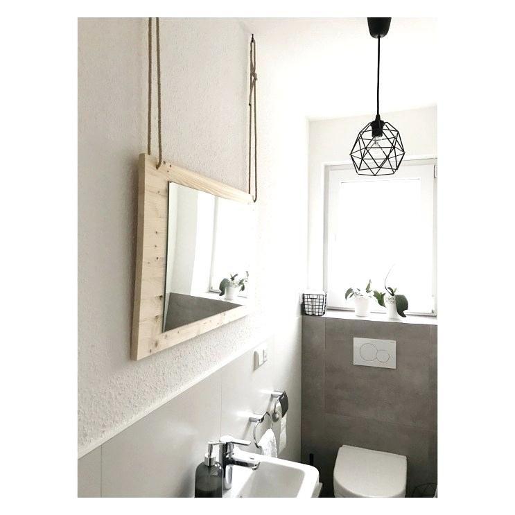 13 lebhaft bild von wohnzimmer spiegel aufhängen