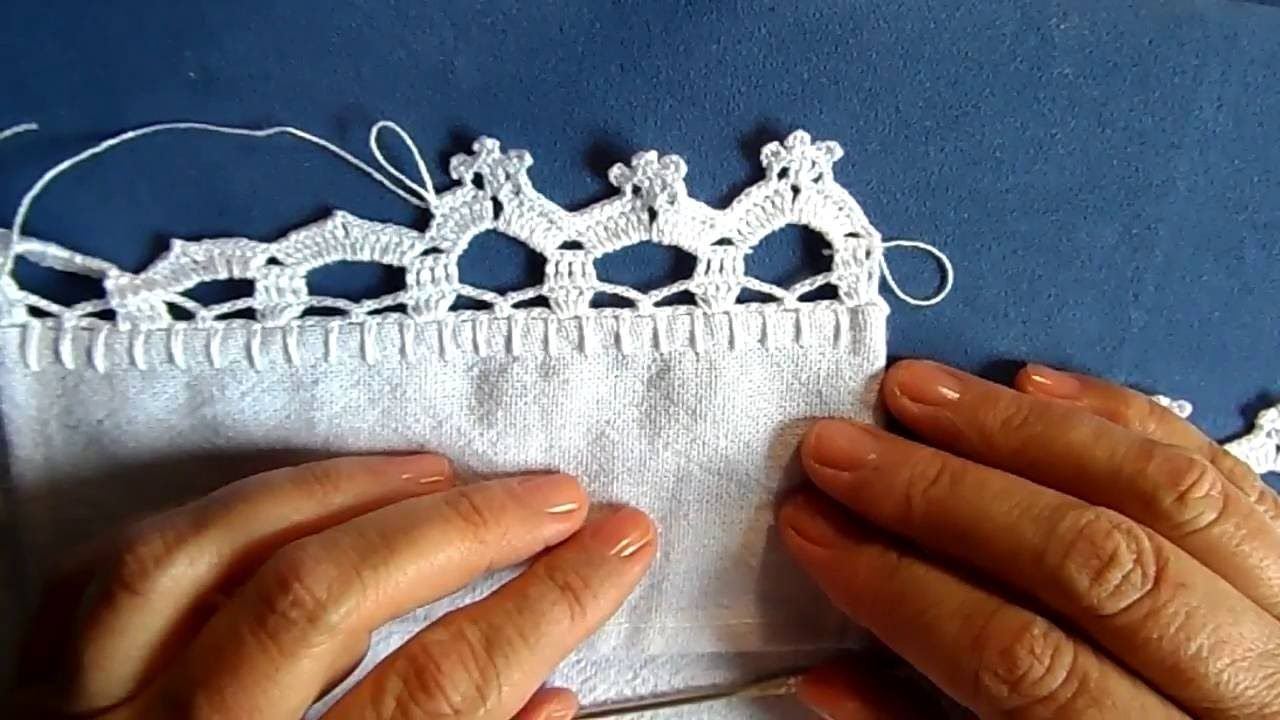 Conheça o blog Artes da Cata: http://www.artesdacata.com Participe do grupo de artesanato no facebook: https://www.facebook.com/artesdacata Inscreva-se no ca...