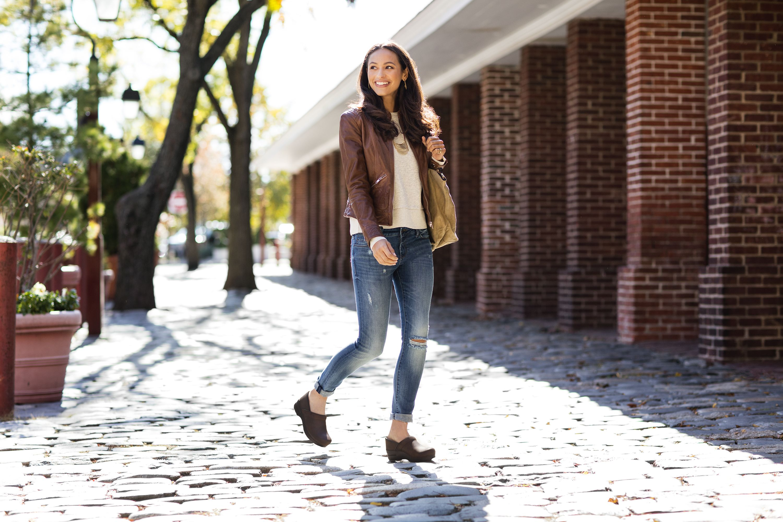 Women's Dansko Professional Clog | Footwear etc. Whether your dress code  requires jeans, scrubs, or slacks, the Dansko Women'… | Clogs outfit, Dansko  clogs, Fashion