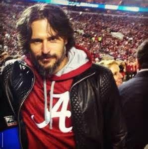 Celebrity Alabama Fans Bing Images Alabama Roll Tide Alabama Football Alabama Crimson Tide Football