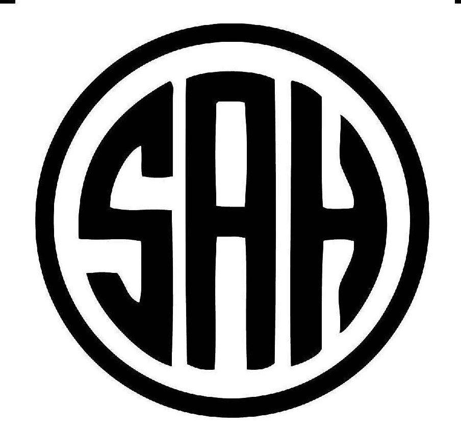 Svg Abstract Geometric Stencil Etsy Initials Sticker Vinyl Decal Stickers Vinyl Decals