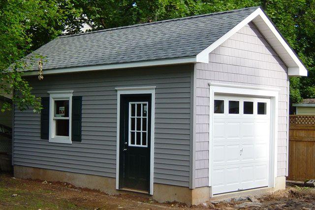 Garage Plans With Huge Savings 2 Car Garage Attached Garages and – Attached 2 Car Garage Plans