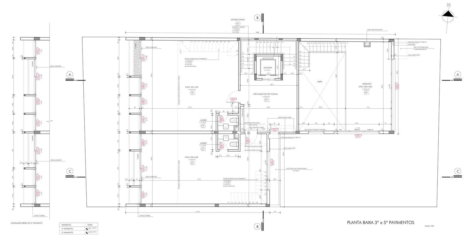Galeria de Germano 508 / Smart! Lifestyle + Design - 25