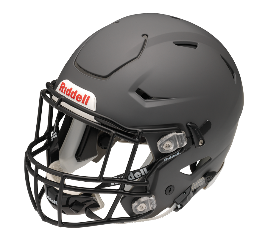 Riddell SpeedFlex Helmet Helmets OnField Equipment