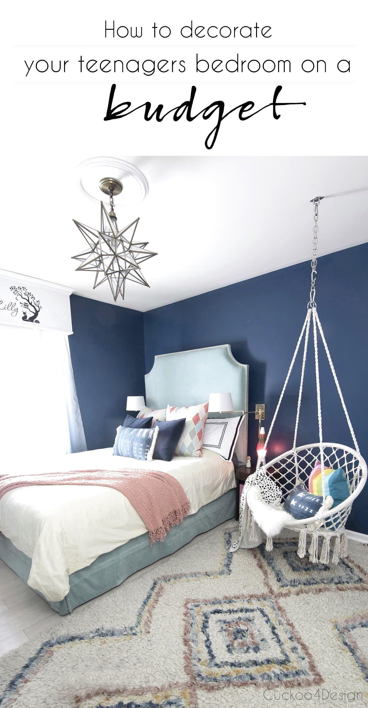Teenage Twin Bedroom Ideas Bedroom Ideas Bedroomteenage