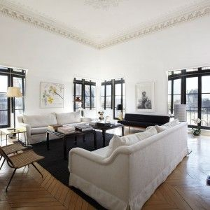 7 Wonderful Decorating Ideas By Sarah Lavoine To Copy Right Now ...
