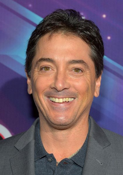 scott baio facebook