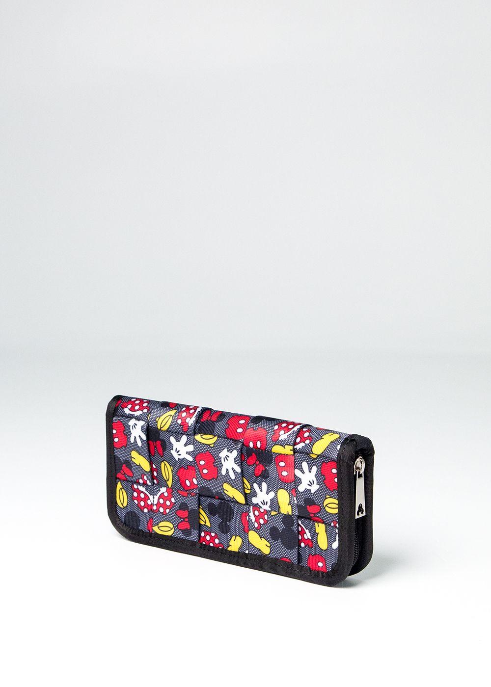 Disney Clutch Wallet Love You To Pieces - HARVEYS Original