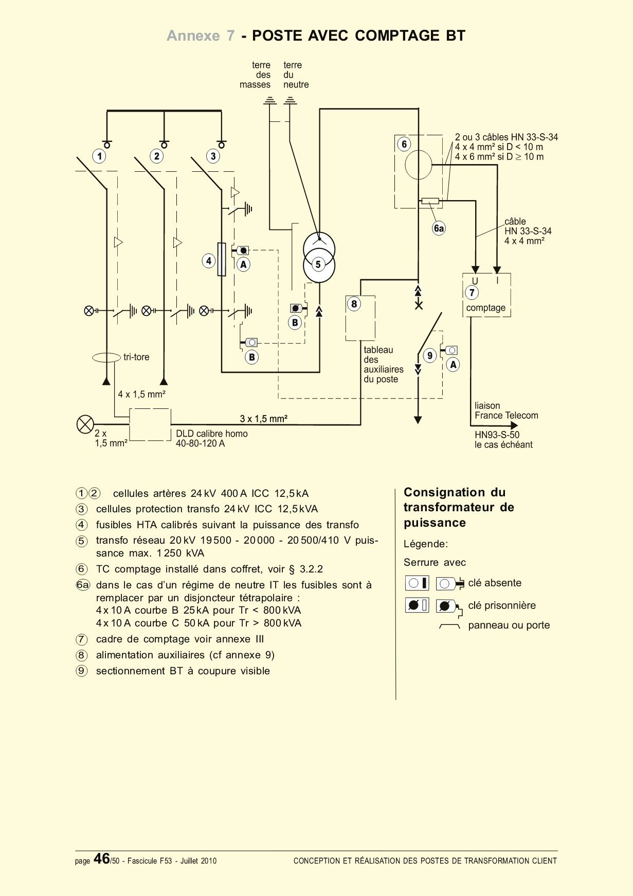discover ideas about electronic engineering [ 1231 x 1742 Pixel ]