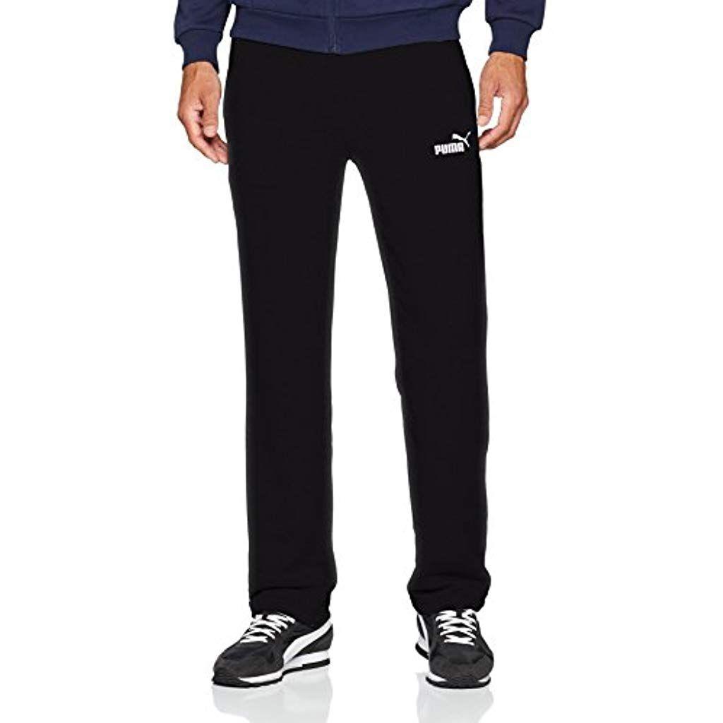 Hosen für Herren – Kleidung – PUMA