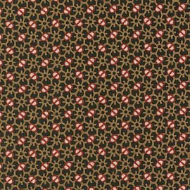Reproduction Fabrics - Civil War Era, 1850-1880 > fabric line: Latimer Farms