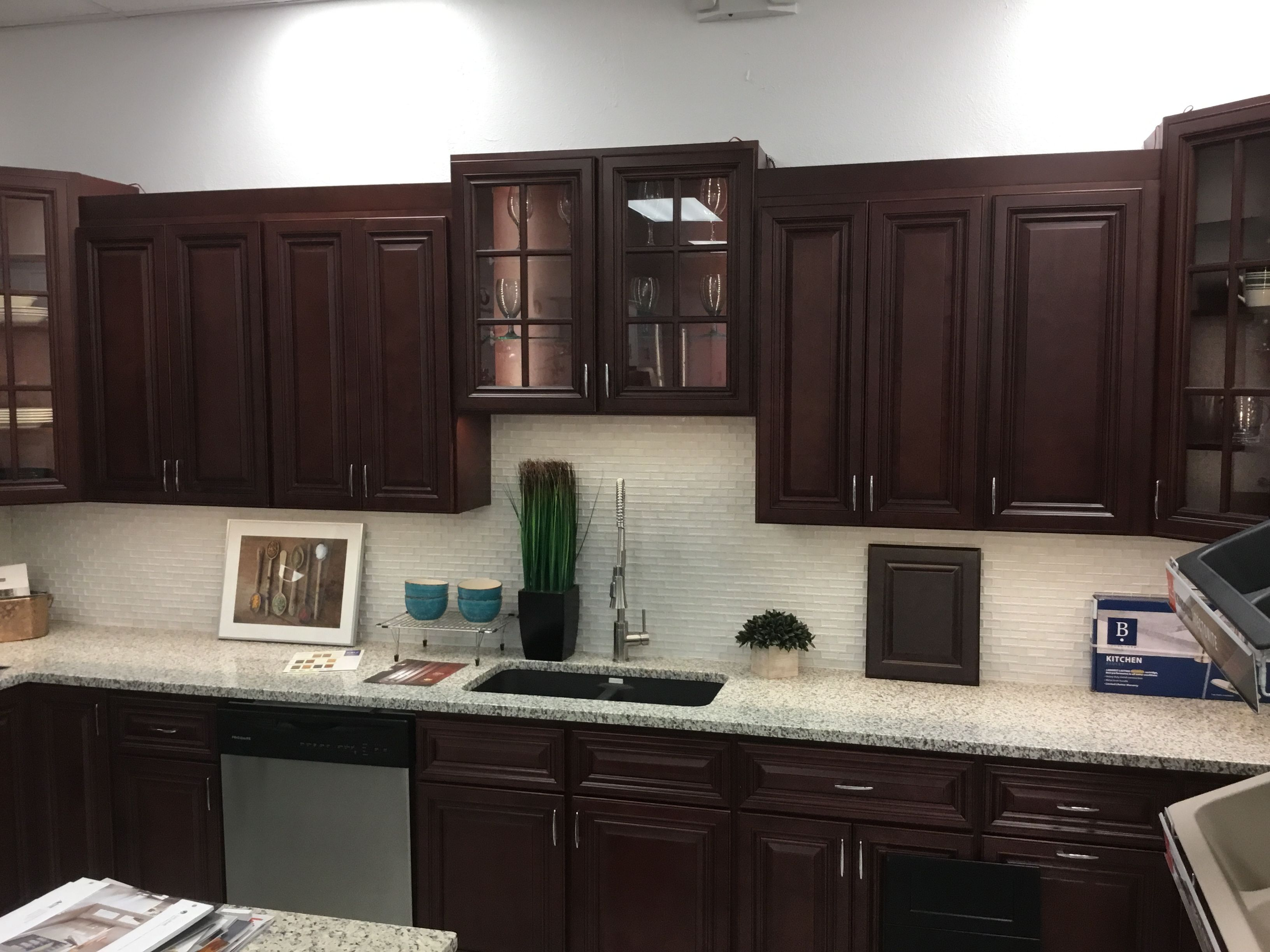 Cabinetry Orlando Lowest Price Kitchen Cabinets Orlando Visit Arteek Supply And