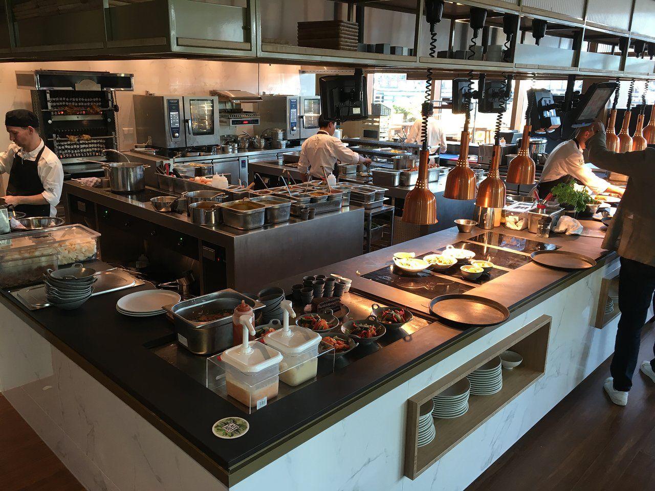 Hotel Jakarta Amsterdam Updated 2019 Reviews Price Comparison