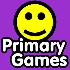 Image result for primarygames.com/numbers