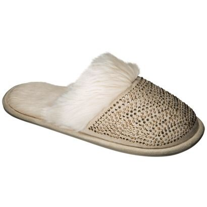 15478dd174d Women s Chana Scuff Slippers (Target) - I need a size 6.5 please. The