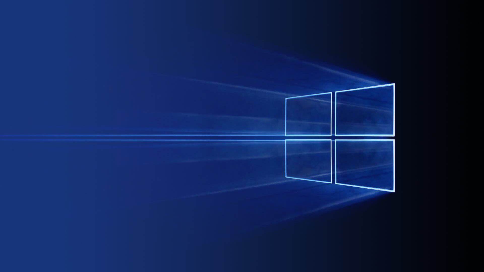 Microsoft wallpapers hd desktop backgrounds images and for Latest windows for pc