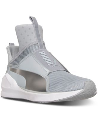 79b7c25c5d5 Puma Women s Fierce Core Casual Sneakers from Finish Line  89.99 Ditch the  excuses and lace up the lightweight Women s Puma Fierce Core Casual  Sneakers.