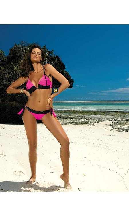 AGNES bikini d1571fa35f