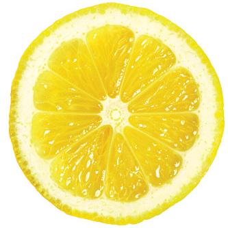 Limão (lemon half)   Pinback buttons   Lemon recipes ...