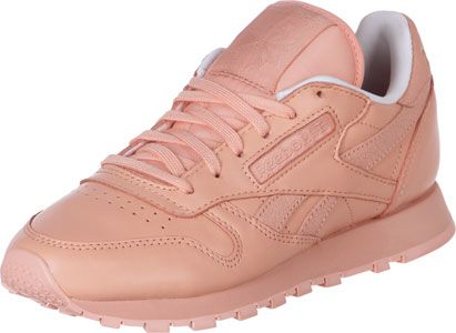 Reebok CL Leather Spirit Shoes Reebok Cl, Classic Leather, Sneaker, Tights,  Adidas 45fa53317f