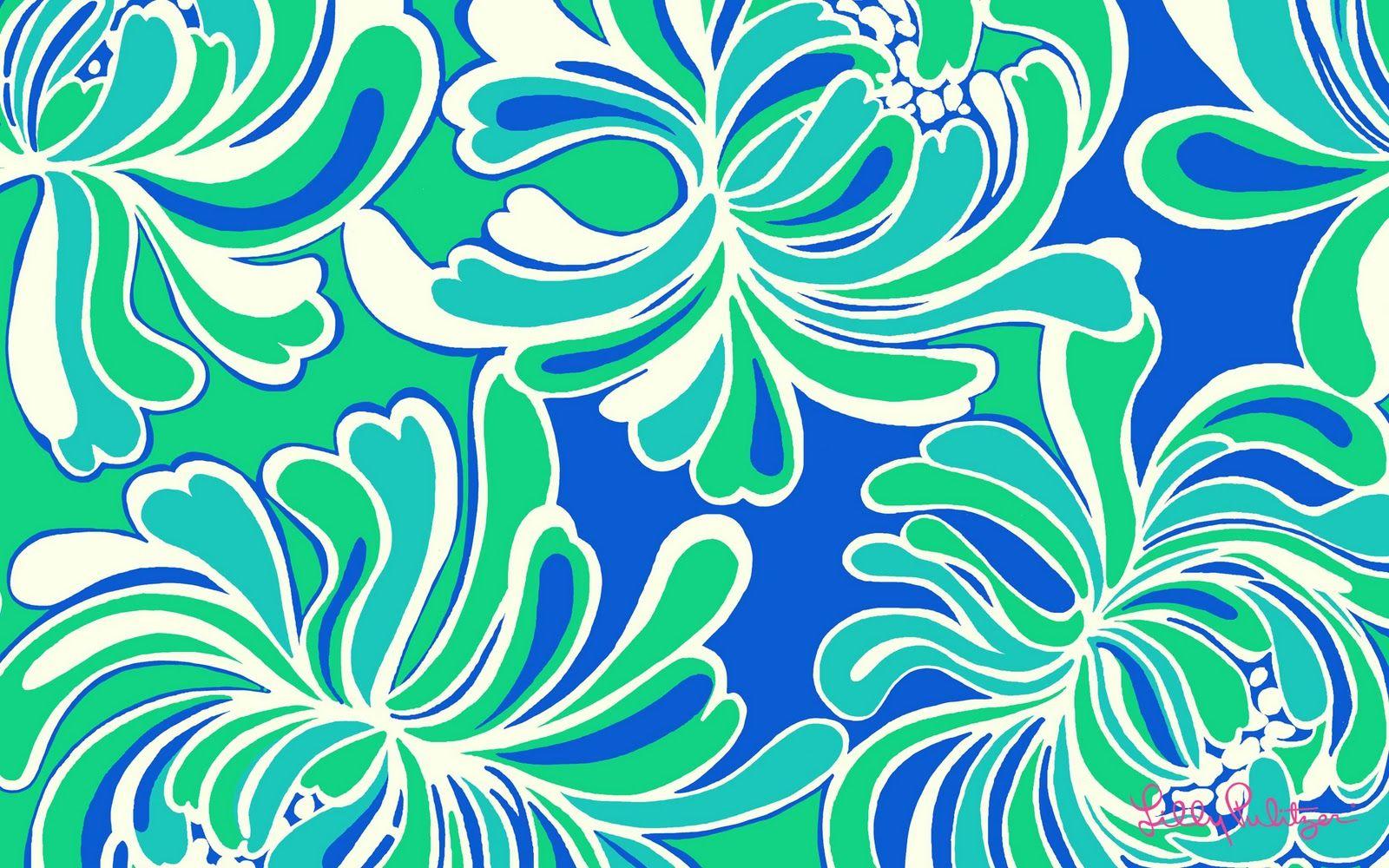 Simple Wallpaper Mac Artsy - b9df53eb92afc1dbb43f695571998278  You Should Have_5310017.jpg