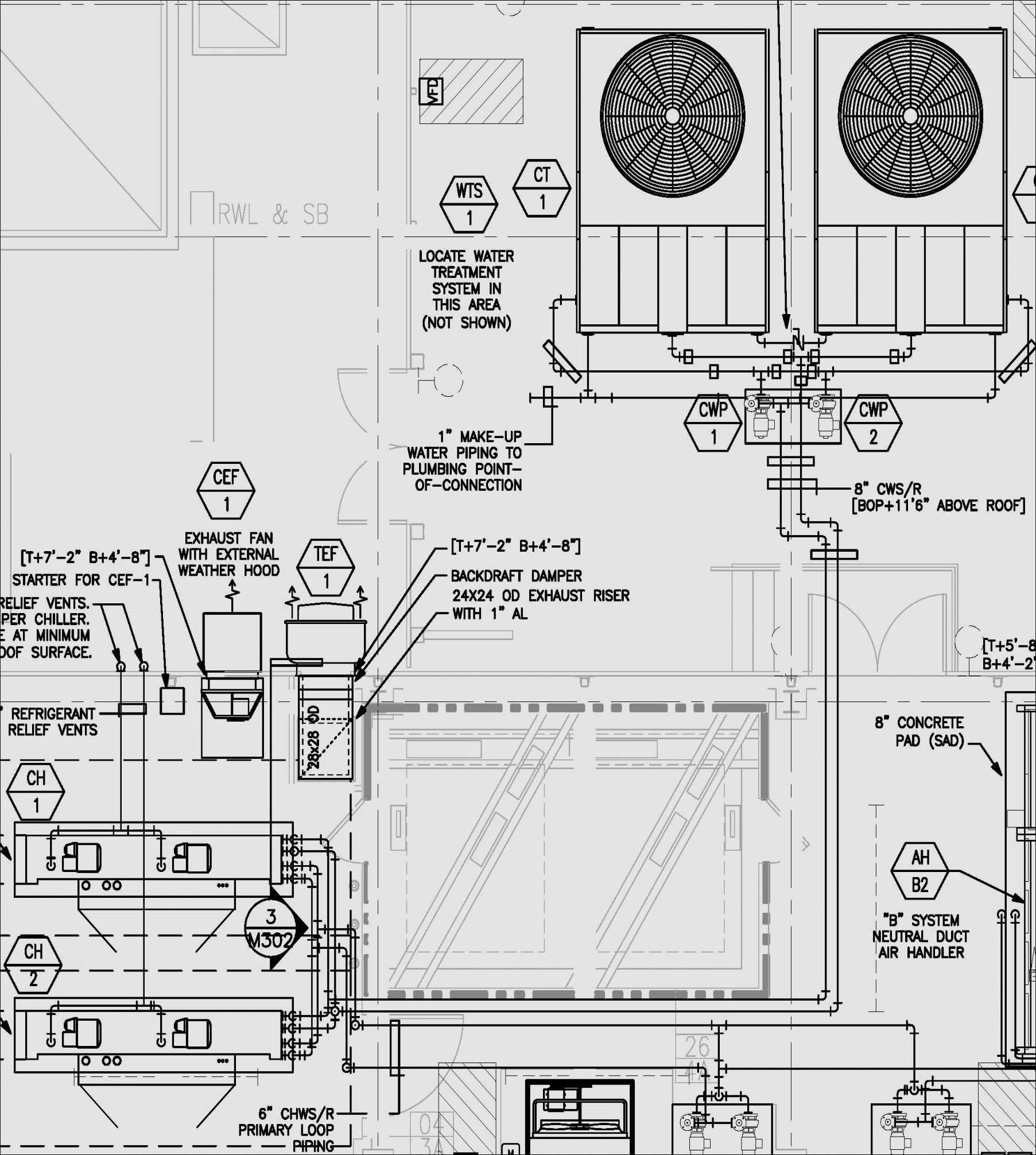 Points Condenser Coil Wiring Unique In