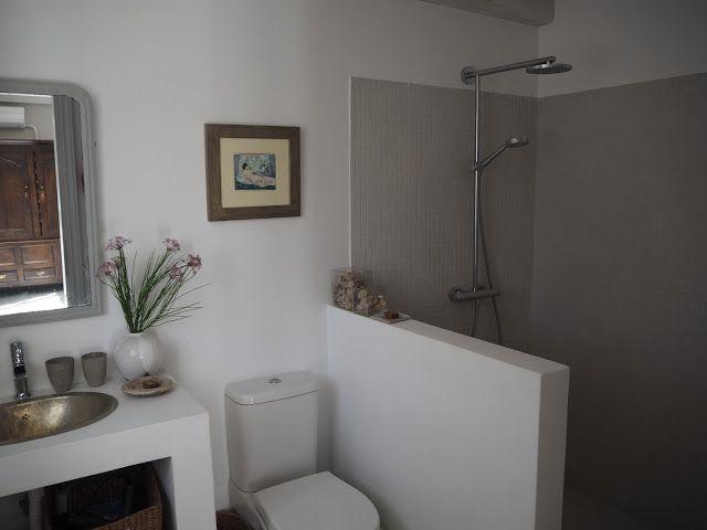 Travel Our Villa in Corfu. Greek Island Heaven. Roses