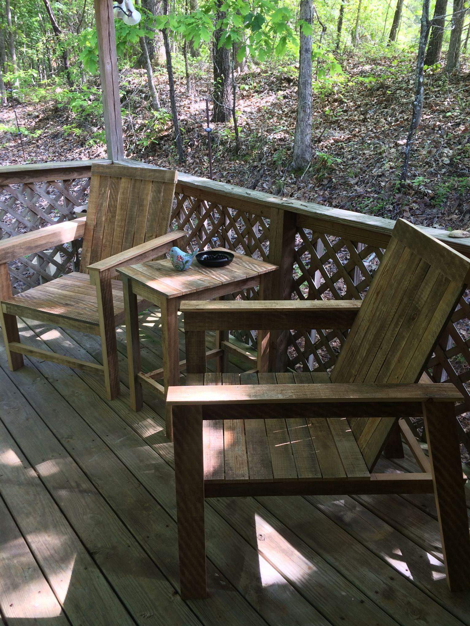 cypress patio furniture outdoor