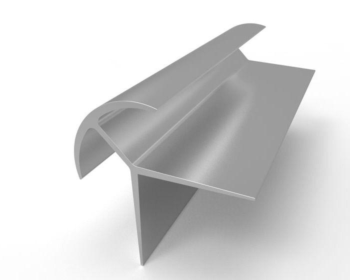 Image result for radius extruded aluminum aluminum pinterest image result for radius extruded aluminum sciox Choice Image