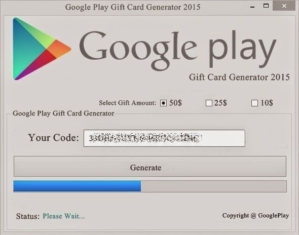 Photo of Approved* free google play gift card redeem codes 2019
