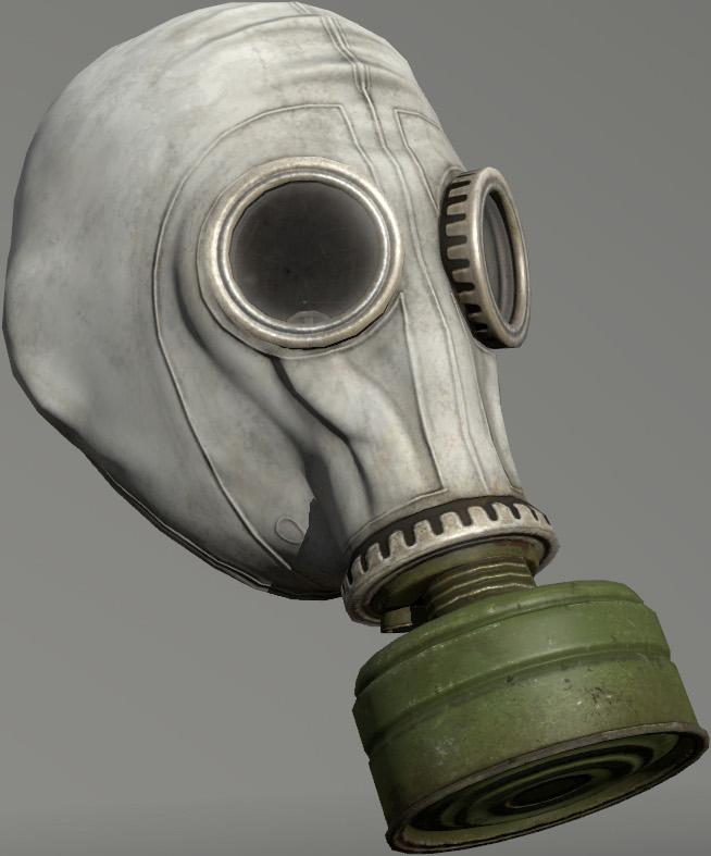 Gas Mask Png Image Gas Mask Art Gas Mask Tattoo Gas Mask