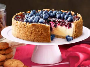 b9df94856a65c0f9ce6069fbac046ed3 - Better Homes And Gardens Cheesecake Recipe