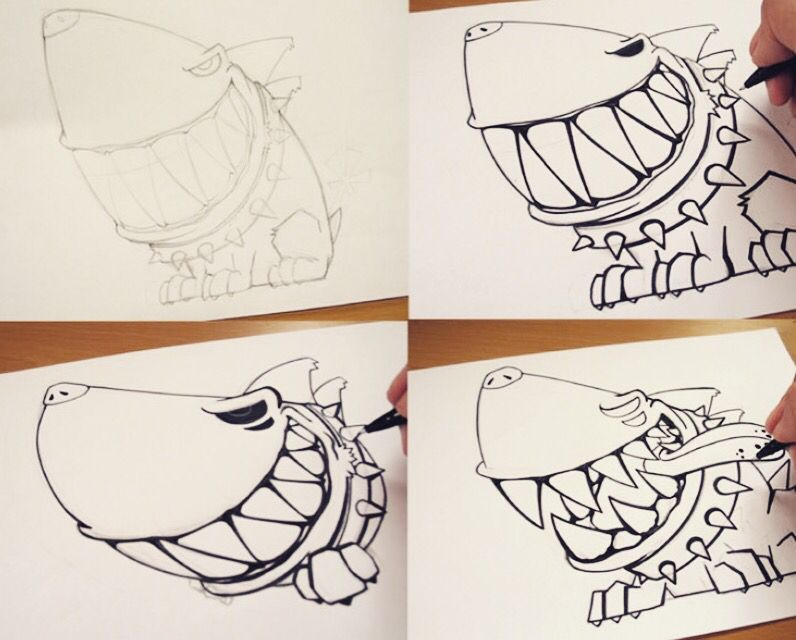 Sharkdog surf Extreme character design. Designed by doldol.  #graphicdesign #deck #skateboard #snowboard #sk8 #character #design #longboard #illust #drowing #mtb #bike #sketch #스케이트보드 #dog #스케이트보드디자인 #스케이트보드스티커 #그래피커 #sharkdog #캐릭터디자인 #스캡 #surf #서핑 #graffiti #extreme #sports #pattern #shark #bullbog #상어