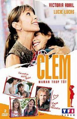 Clem Saison 3 Episode 1 : saison, episode, Saison, Episode, Streaming, VF|Vostfr, Illimité, Gratuit, Clem,