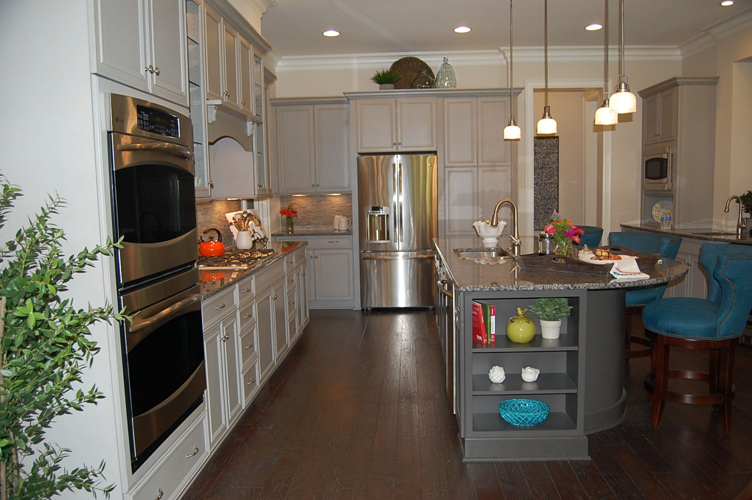 kitchen island with seating and shelving and small sink kitchen remodel kitchen island with on kitchen island ideas with sink id=71221