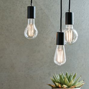 Beacon lighting lights fans and more s pendants pinterest beacon lighting lights fans and more aloadofball Image collections